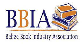 Belize Book Industry Association BBIA