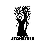 Stonetree Records brings you the music of Belize