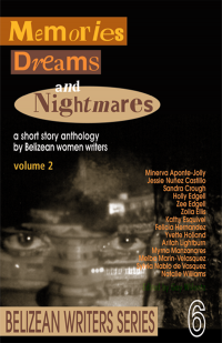 Memories, Dreams and Nightmares, Volume 2