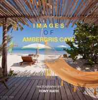 Images of Ambergris Caye