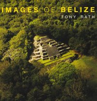 Images of Belize