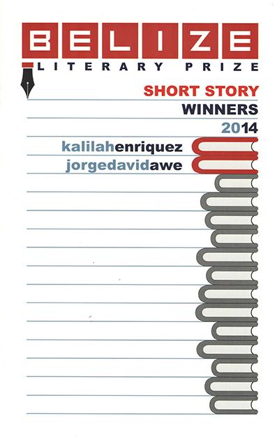 Belize Literary Prize