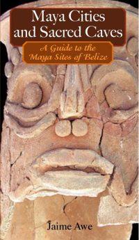 Maya Cities and Sacred Caves