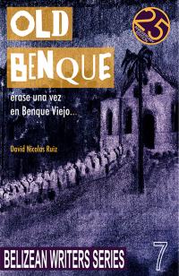 Old Benque