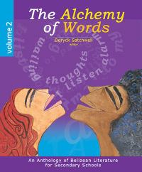 The Alchemy of Words